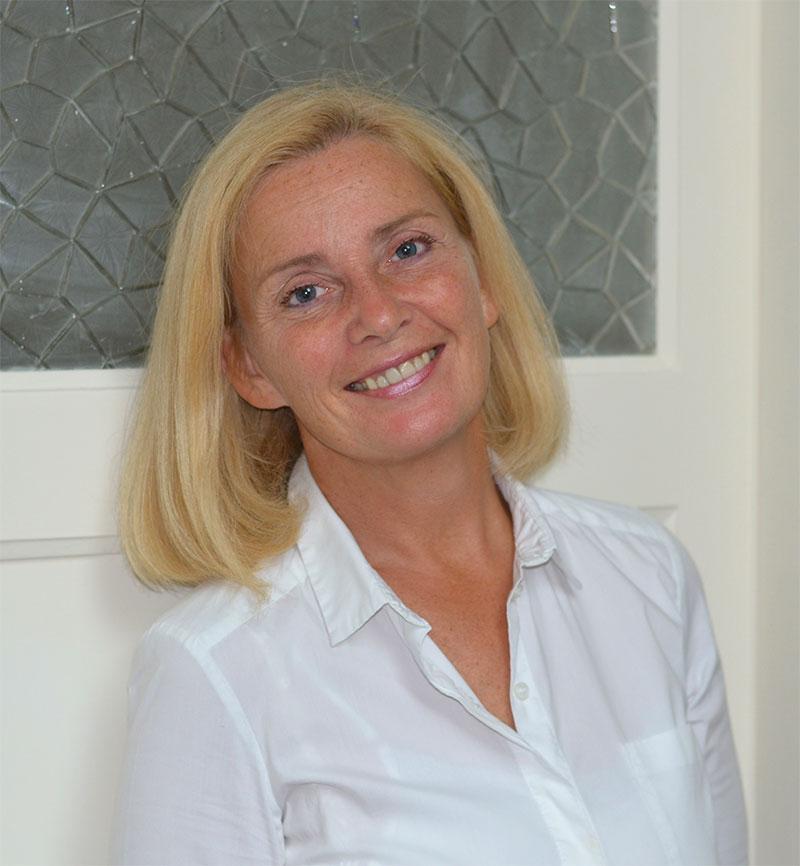 Belinda de Witte