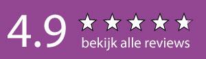 Reviews LIN Huidverzorging