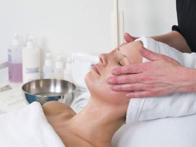 Gezichtsbehandeling | LIN huidverzorging | Schoonheidsspecialist Elst GLD