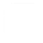 LIN Huidverzorging Instagram