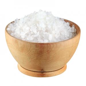 zeezout